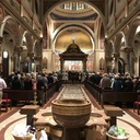 2017 Interfaith Thanksgiving Service photo album thumbnail 22